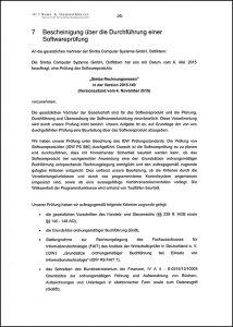 Testat-Rechnungswesen-1