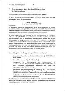 Testat-Kassenbuch-1